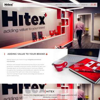 Hitex Marketing